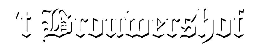 Logo Home-01